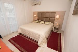 Hotel Avra, Hotely  Perea - big - 26
