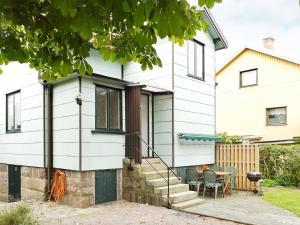 obrázek - Holiday Home Västra III