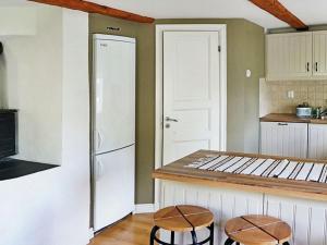 One-Bedroom Holiday home in Valdemarsvik, Case vacanze  Gryt - big - 20