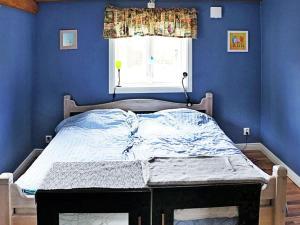 One-Bedroom Holiday home in Valdemarsvik, Prázdninové domy  Gryt - big - 25