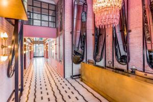 Room Mate Emir - Istanbul