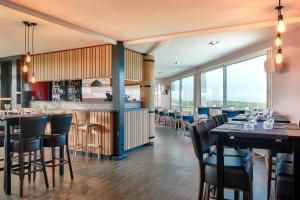 Atlanthal, Hotely  Anglet - big - 34