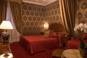 Hotel Metropole (35 of 78)