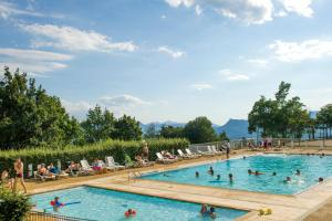 Location gîte, chambres d'hotes Le Pigneroux dans le département Hautes alpes 5