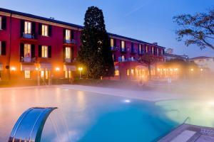 Hotel Fonte Boiola - AbcAlberghi.com