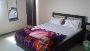 Auberges de jeunesse - Hotel Ami Residency