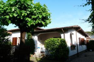 Villa Fiordo - AbcAlberghi.com