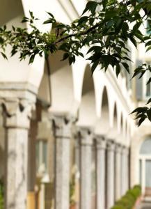 Four Seasons Hotel Milano (29 of 49)