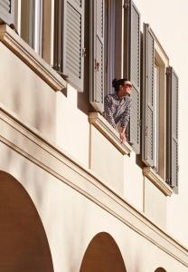 Four Seasons Hotel Milano (26 of 49)