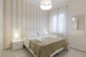 Glamour Apartment - AbcAlberghi.com