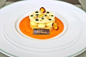 Four Seasons Hotel Milano (35 of 49)