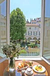 Four Seasons Hotel Milano (19 of 49)