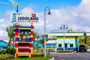 Legoland Florida Resort (10 of 49)