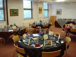 Edinburgh Central Youth Hostel (5 of 43)