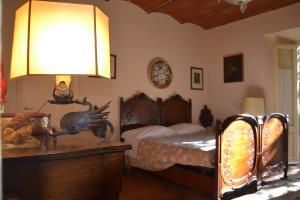 Sweet Florentine Nest - AbcAlberghi.com