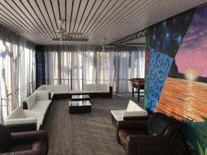 Hotel Ibiza - AbcAlberghi.com