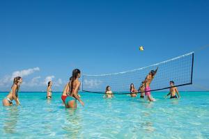 Dreams Sands Cancun Resort & Spa (11 of 53)