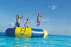 Dreams Sands Cancun Resort & Spa (38 of 50)