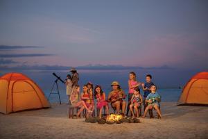 Dreams Sands Cancun Resort & Spa (31 of 53)