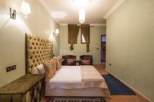Superior Double Room Riad D'or