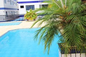 Js Palace Hotel