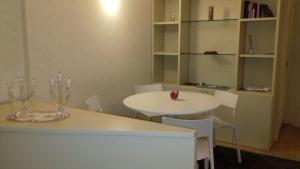 Beautiful flat in Duomo - AbcAlberghi.com
