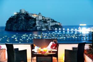 Hotel Ulisse - AbcAlberghi.com