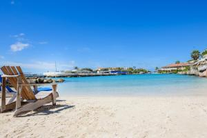 Curacao Luxury Holiday Rentals