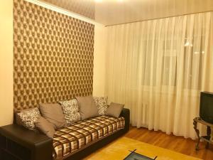 Апартаменты - Malaya Gat'