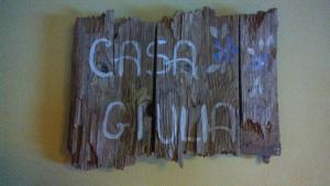 obrázek - Casa Giulia on Francigena