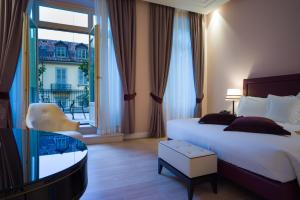 Turin Palace Hotel (38 of 63)