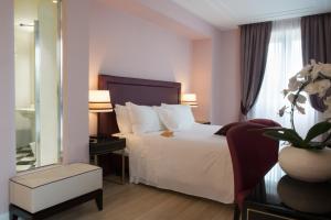 Turin Palace Hotel (36 of 63)