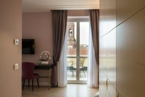 Turin Palace Hotel (37 of 63)