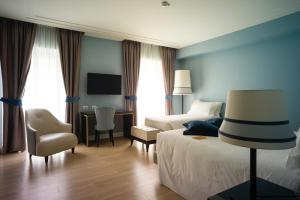 Turin Palace Hotel (24 of 63)