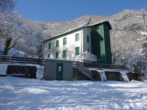 Residence Le Pignan