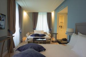 Turin Palace Hotel (28 of 63)