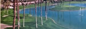 obrázek - Palm Desert Palm Valley Country Club Condo