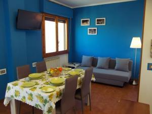 Casa Elvezio Cerboni - AbcAlberghi.com