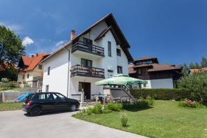 Vila Slavica - Hotel - Zlatibor