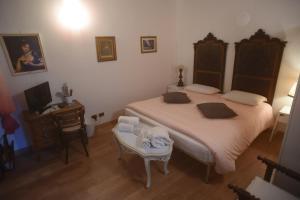 Comfort nel centro storico di Catania - AbcAlberghi.com