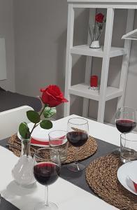 Appartamento Adda - Hotel - Olginate