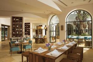 Secrets Akumal Riviera Maya All Inclusive-Adults Only, Resorts  Akumal - big - 41