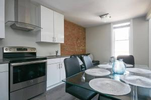 obrázek - #4 · LUXURY! Brand new! Condo in the Mile End.