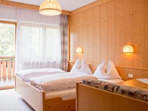 obrázek - Gasthof Schönblick