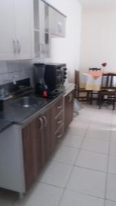 obrázek - Apartamento exclusivo para hospedagem- Anthurium