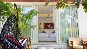 Sahaa Beach Resort (11 of 56)