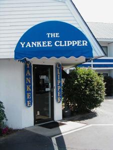obrázek - Yankee Clipper Inn