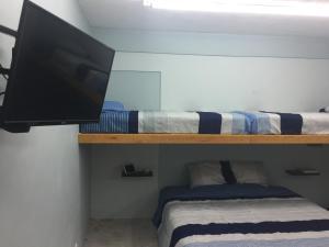Studio en centro de Chetumal, Appartamenti - Chetumal