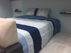 Studio en centro de Chetumal, Appartamenti  Chetumal - big - 16
