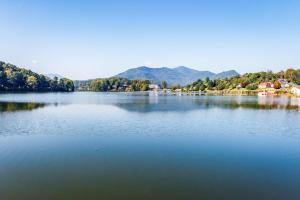 49 Atkins Loop Home, Case vacanze - Lake Junaluska